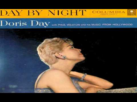 Doris Day/Close Your Eyes