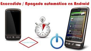 Descargar Software Motorola W375 Gratis Free Download