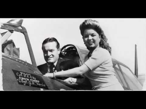 1940's USA Best female singers mix vol.2