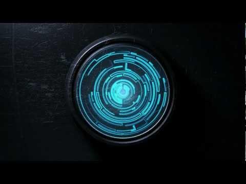 Pendulum - Mutiny [Lyrics]