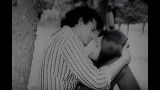 Download Video (රිදී තිරේ) Ridi Thire -  Indika Upamali -Movie Song MP3 3GP MP4