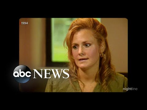 pamela-smart-remembers-husband's-murder-investigation-l-nightline