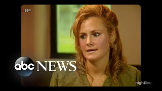 Pamela Smart remembers husband's murder investigation l Nightline