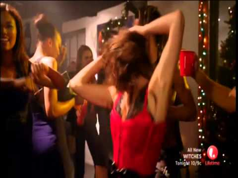 Kristins Christmas Past.Kristin S Christmas Past Dancing Scene