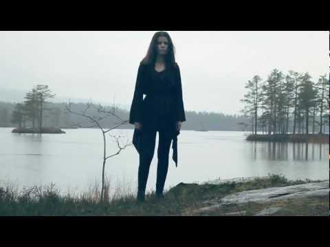 Desire - Under Your Spell (directed by Stefan Haverkamp)