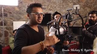 bts-song-doli-ash-k-shatak-sharma-stk-feat-sanchita-hazra-new-song-2019-t-series