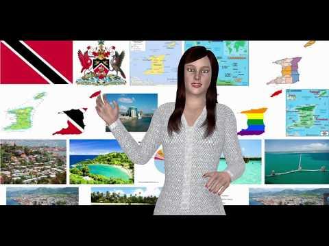 Caribbean Tourism Career Oppertunities