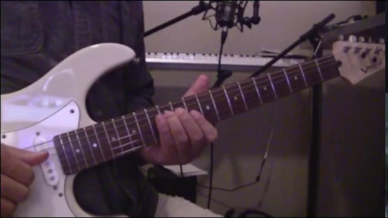Maybe Allison Krauss Guitar Chords Line 6 Variax Standard Acoustic