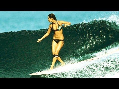 insolite meilleurs longboard surf des vid os de surf longboard hd de surf pique youtube. Black Bedroom Furniture Sets. Home Design Ideas
