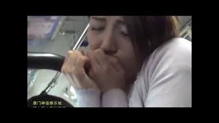 #japan #Japanbusvlog #buslove Japan bus vlog 2019  Love on the bus part 2