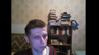 Беседа 12: Перевал Дятлова