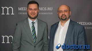 Гинекология с доктором Бахтияровым. Эмболизация маточных артерий: мифы и реальность
