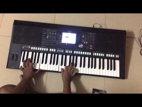 Cadd9 Piano Chord Worshipchords