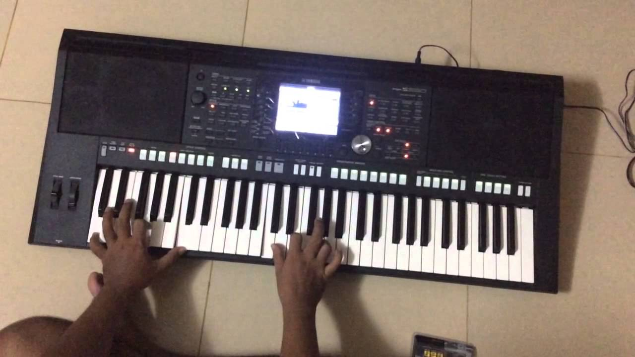 How to play piano chord cadd9 youtube how to play piano chord cadd9 hexwebz Images