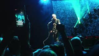 Awake by Godsmack