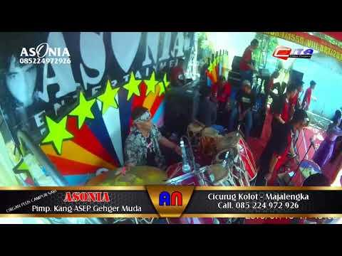 Sambel Goang _ASONIA Music Voc. Mimin Denok