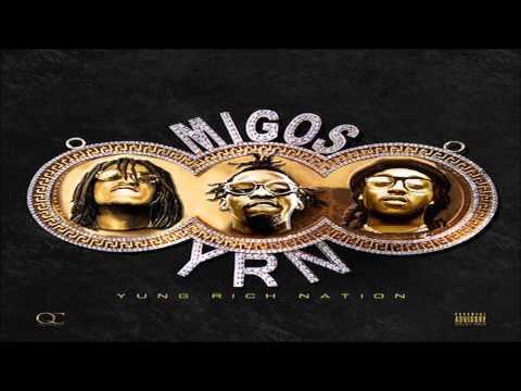 Migos - Recognition
