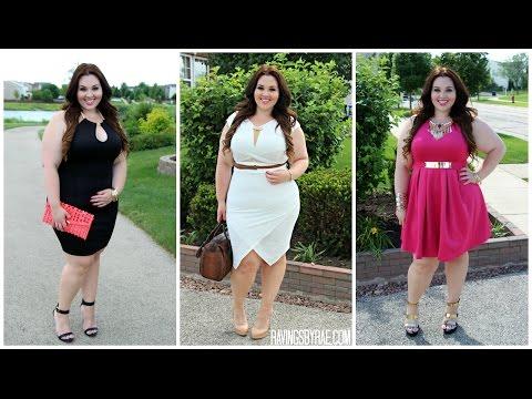 party-dress-lookbook-|-plus-size-fashion-|-sarah-rae-vargas