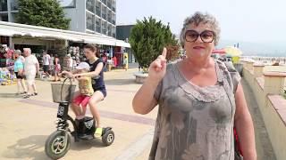 Сколько нужно денег для жизни в Болгарии