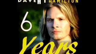 Rockstar Rant Presents - DTH 6 Years