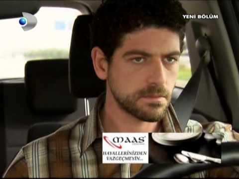Воскресший Эртугрул 21 серия  Смотреть Турецкий сериал в HD 2015