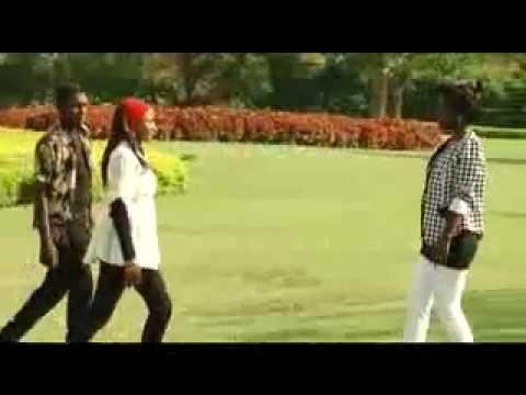 Download Umar M Sharif Halacci HAUSA Songs
