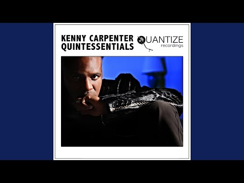 Know You (Kenny Carpenter NYC Mix)