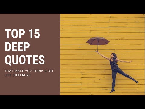 15-deep-quotes-&-powerful-sayings