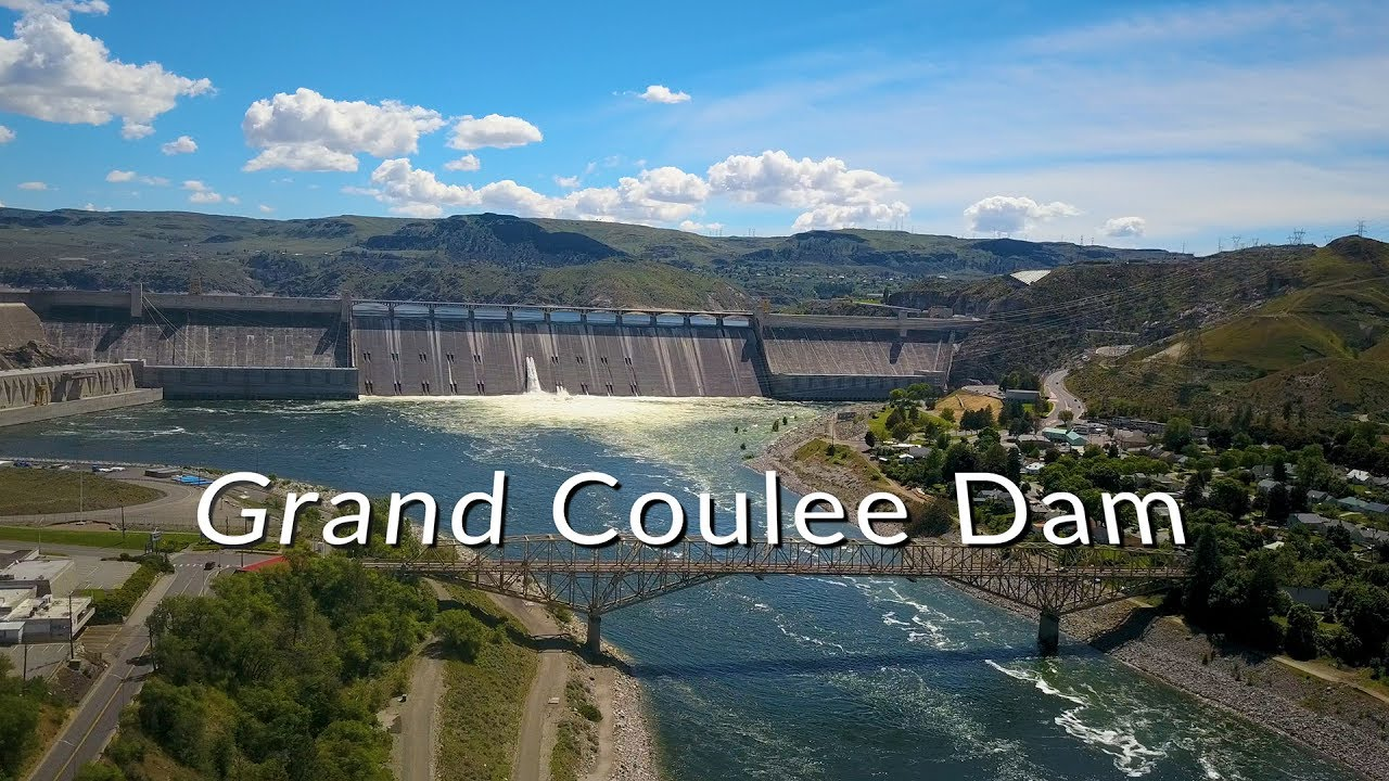 Grand coulee dam youtube grand coulee dam publicscrutiny Gallery