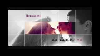 ... & lyrics by kunal verma