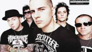 Avenged Sevenfold Afterlife Live/Album Version