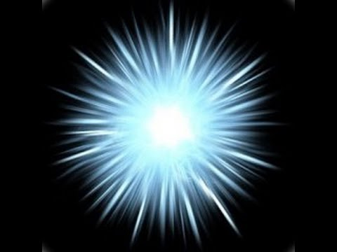 God-Force, Source Energy Esther Hicks
