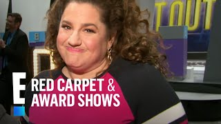 """Marissa Jaret Winokur on Winning First """"Celebrity Big Brother"""" 