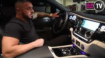 Der Selfmade Millionär Norbert Simonis aus Dubai erzählt uns seine Geschichte