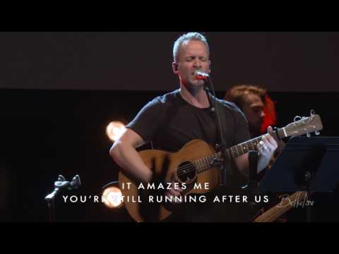 Bethel Music Moment: After All These Years  Brian Johnson