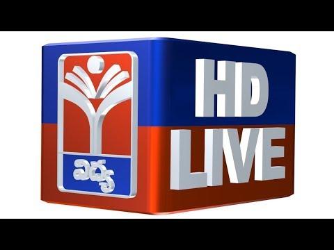 Telugu TV | news