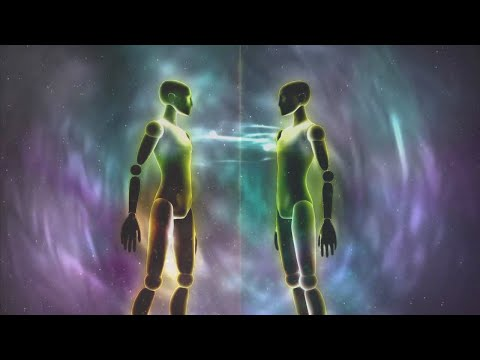 how-to-use-your-aura-for-a-happier-life