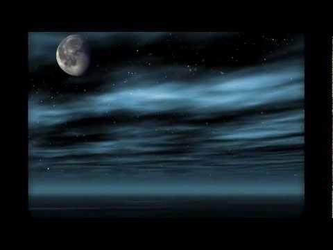 Filmtrack 01.wmv