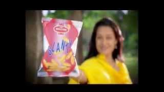 ad slanty chips pakistan