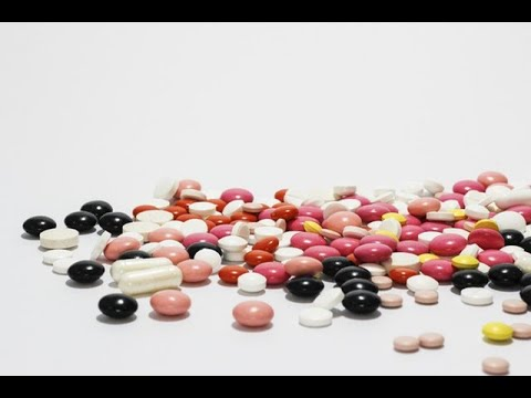Diabetes Medications What To Know