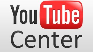 Como agregar a firefox YT CENTER \ Alan117 / Tutotial