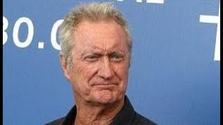 Bryan Brown and Sam Neill to start filming on Palm Beach