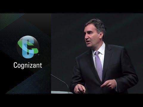 Cognizant Community — Where Digital Leaders Gather