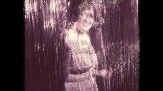 Molly Coogan - This is My Lovely Day.wmv