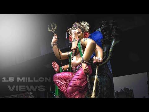 Parel Cha Raja Narepark |  Aaagman |...
