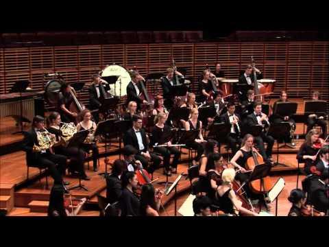 symphony-no.-6-in-f-major,-op.-68---l.-v.-beethoven-(1770-1827)