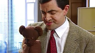 Your Daily Dose of Bean | Triple Episodes | Classic Mr Bean