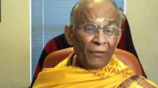ellam valla deivamathu - Vethathiri Maharship - VK Raman