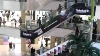 Express avenue chennai.mp4