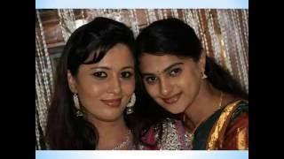 SUN TV Kalyana Parisu Serial Actress Gayathri Images - சன் டிவி கல்யாணப்பரிசு